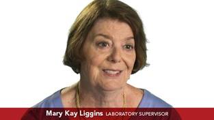 Mary Kay Higgins