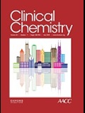 Clinical Chemistry January 2020